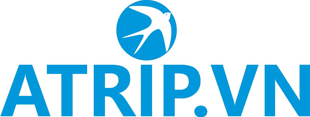 Atrip.vn - Đặt vé máy bay, khách sạn giá rẻ
